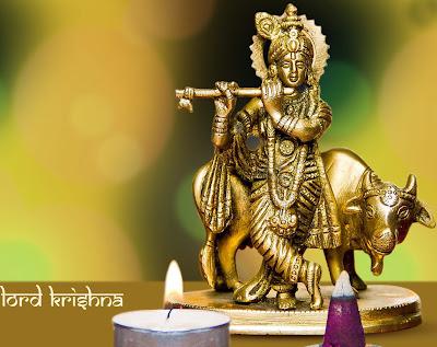 lord-krishna-wallpaper-golden-color