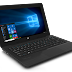 Micromax introduces new laptop with 11.6 Inch Lapbook at 16000 Taka