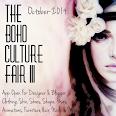 The Boho Fair