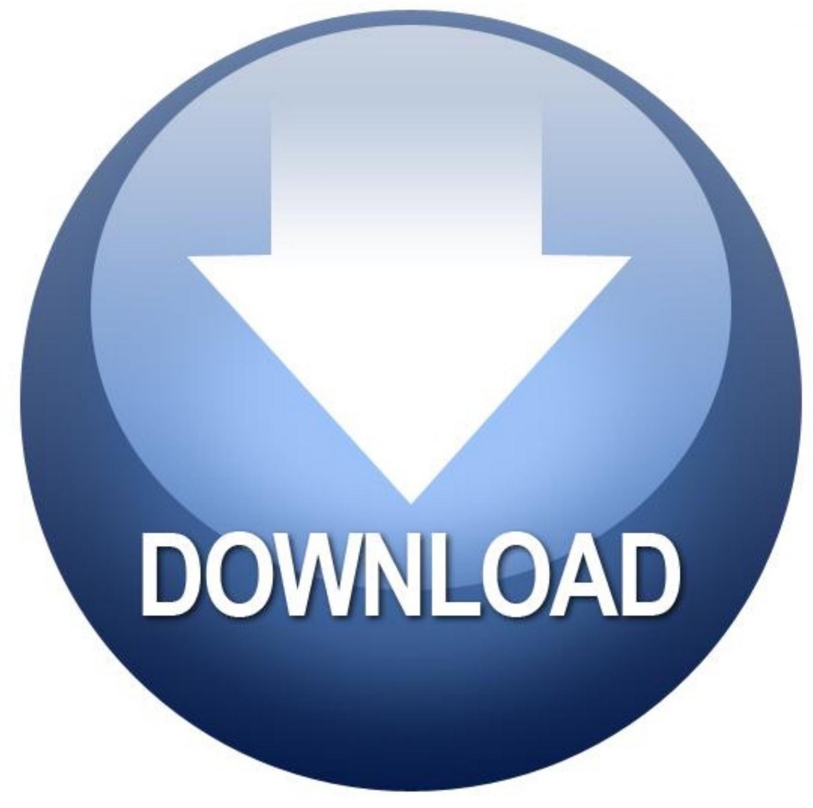 Phần mềm dự toán miễn phí