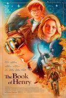 descargar JEl Libro de Henry Película Completa HD 720p [MEGA] [LATINO] gratis, El Libro de Henry Película Completa HD 720p [MEGA] [LATINO] online