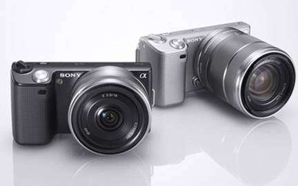 tei t sony nex 5r full specs release date 29th aug. Black Bedroom Furniture Sets. Home Design Ideas