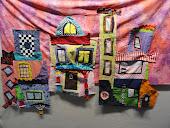 Hundertwasser uit 2005 opfrisser