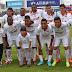 El Nacional vs Liga de Quito En Vivo Online Gratis 01/10/2014 HD