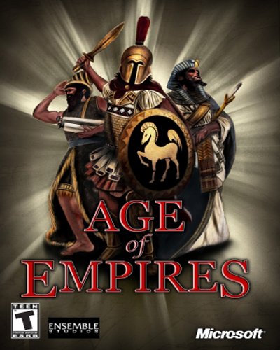 age of empires 3 ddl warez to
