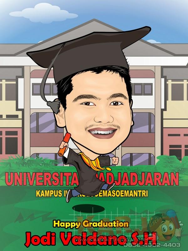 http://www.karikaturjogja.com/2014/03/KarikaturDigitalWisuda.html