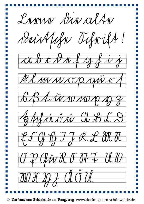 pin alte deutsche schrift on pinterest