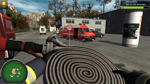 firefighter-2014-pc-game-screenshot-review-gameplay-1