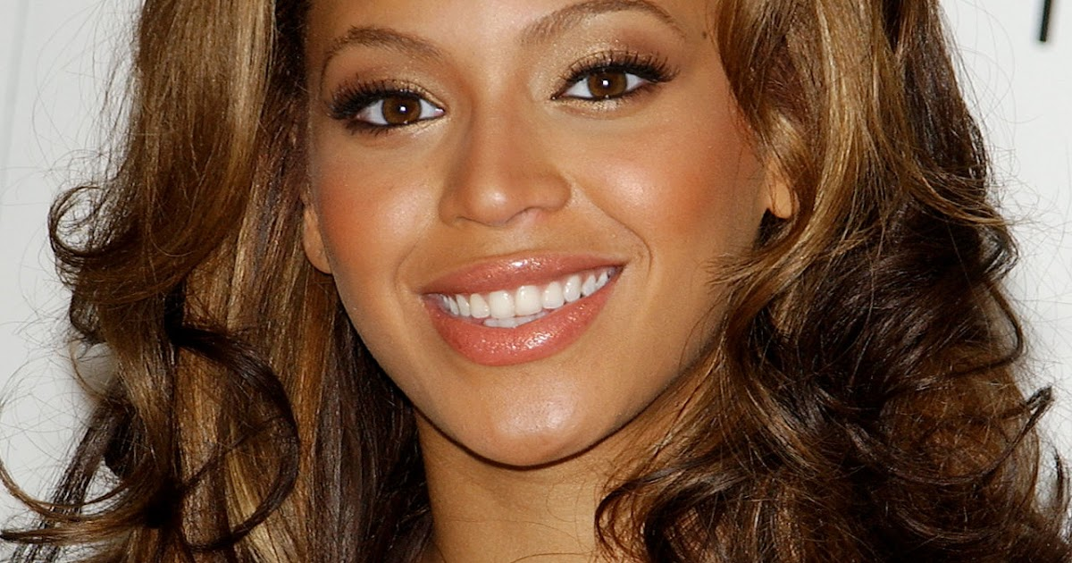 Beyonce Knowles First Solo Album | d33blog Beyonce Album