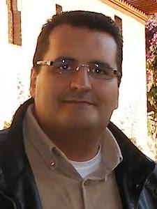 David López Rodríguez
