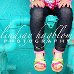 My photo website & blog