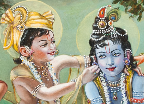 friendship of krishna and sudama Here is your story of krishna and sudama specially written for school and college students in hindi language: home  bed time stories for kids in hindi related.
