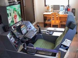 smešna slika najnoviji računarski gadžeti