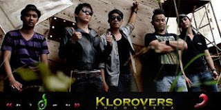 Clorovers FB