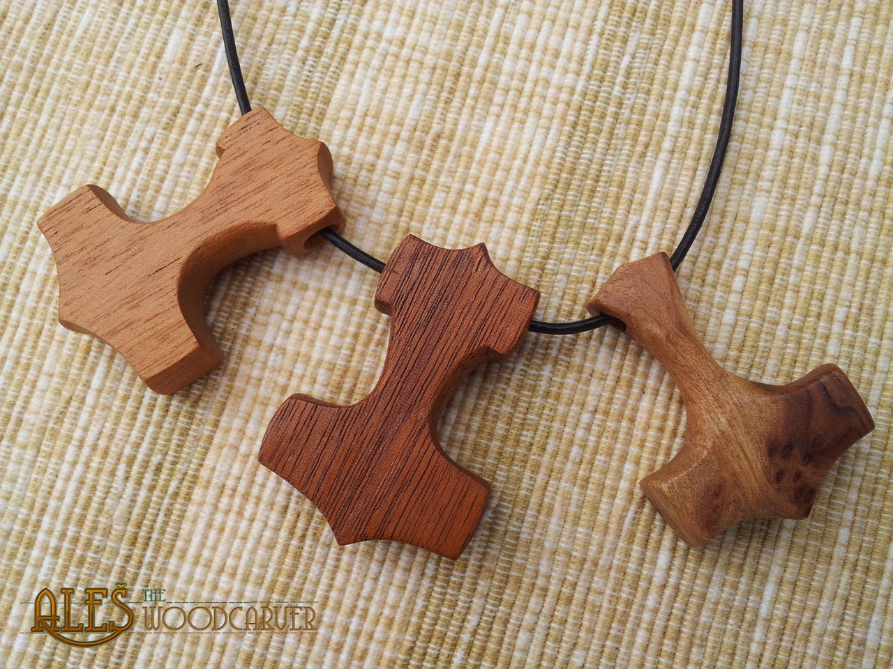 carvings wood walking by weapons on mcconkie dannie ideas bones bone sticks pin pendant necklace jade pinterest maori carving
