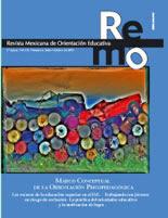 REMO No. 6