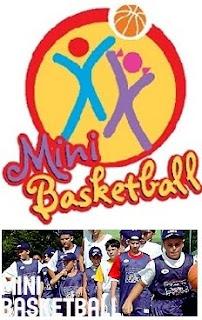 Η κλήρωση του μίνι αγοριών 2011-12