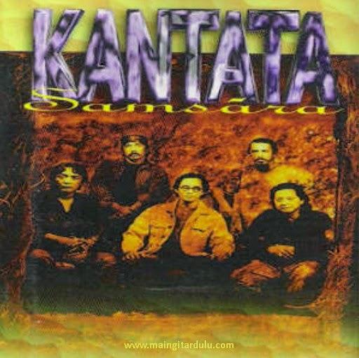 Kantata Samsara Iwan Fals, [1997]