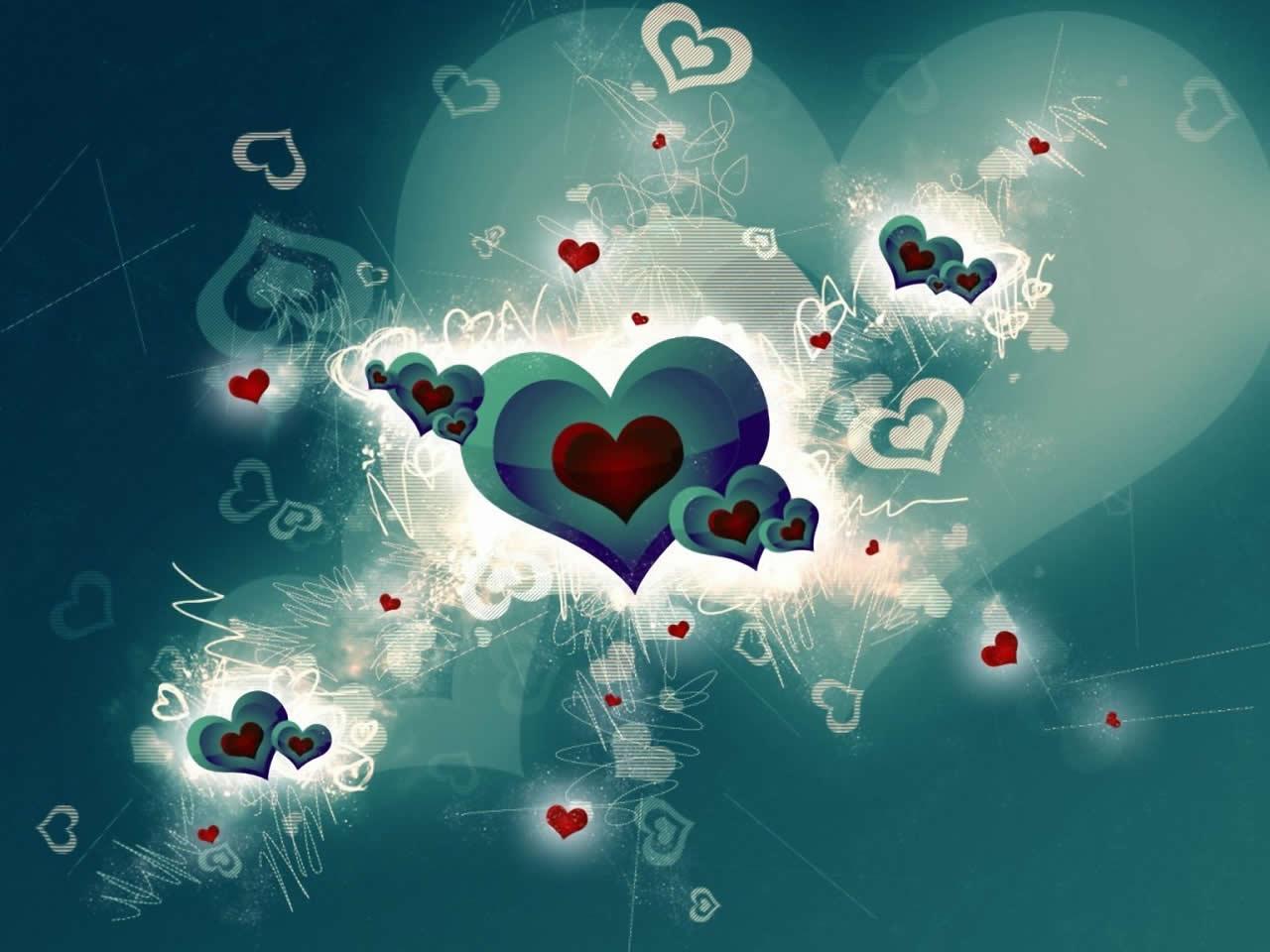 Poemas de amor, para conquistar y enamorar con poemas