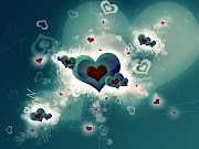 . frases poemas rosas paraemos enamorados: Imagenes de amor Emo . imagen triste emo para facebook