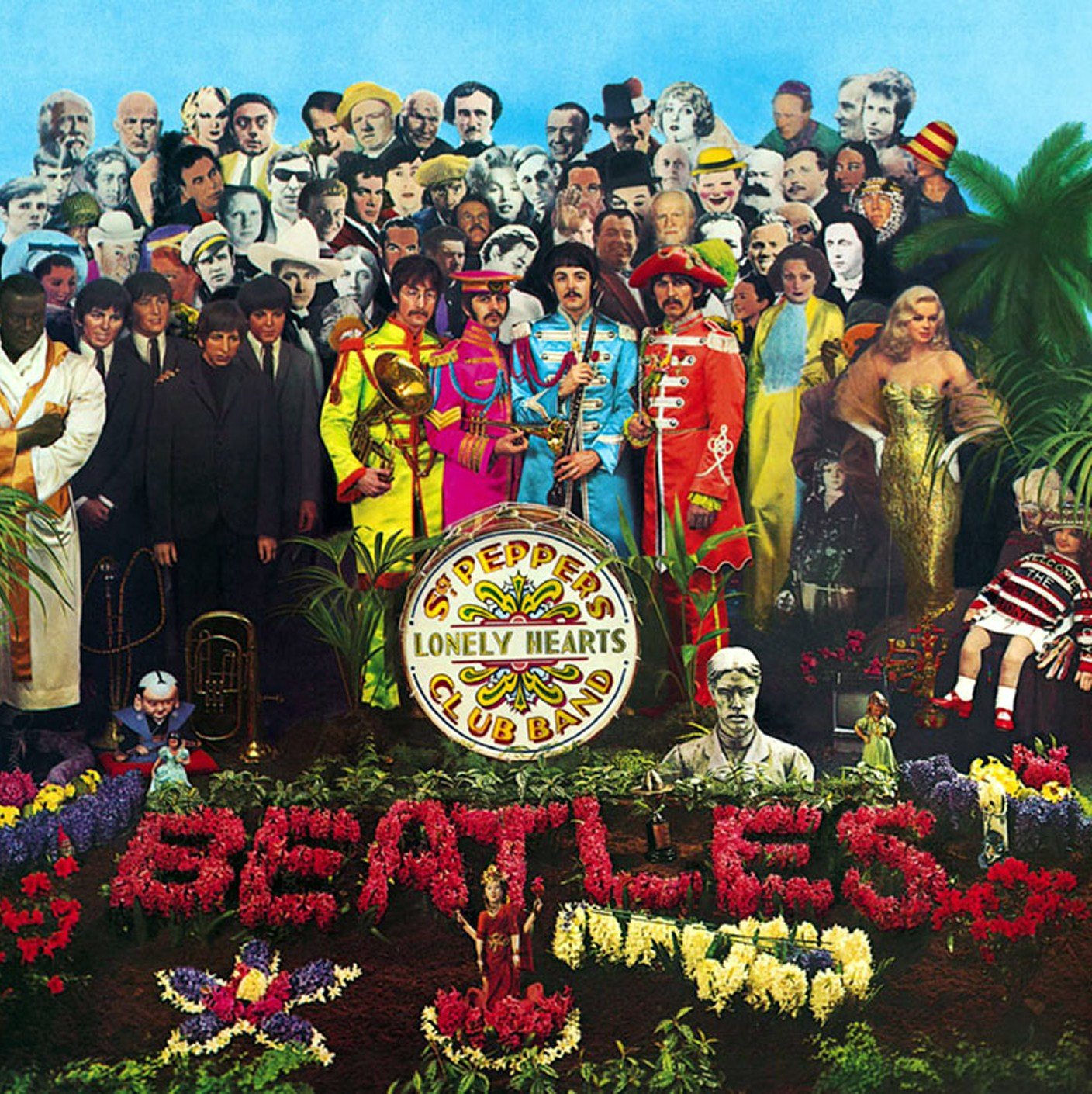 http://2.bp.blogspot.com/-4WT-BAQkEbU/TbVexvGs7BI/AAAAAAAABMk/IJtaZ4uxirw/s1600/Beatles-SgtPepper-Deluxe1-front1.jpg