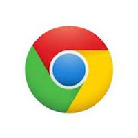 download google chrome dari mediafire