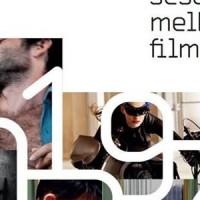 Abertura do 39º Festival Melhores Filmes