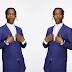 "A$AP Rocky reveals a verse from new album ""A.L.L.A"""