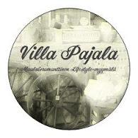 Villa Pajala