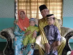 BeLoVE mOm n DaD