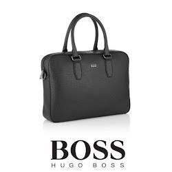 Queen Letizia Style Hugo Boss Bags