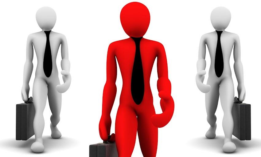 7 ระดับทักษะที่นักธุรกิจเครือข่ายควรตรวจสอบ