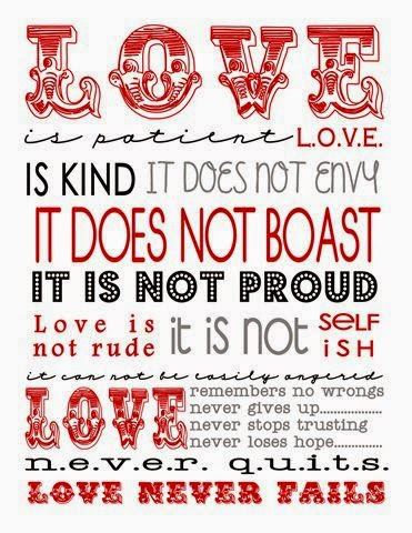 love-quotes-for-valentines