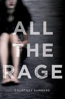 https://www.goodreads.com/book/show/21853636-all-the-rage?from_search=true&search_version=service_impr