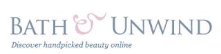 Shopping online: Bath & Unwind - pericolo per le tasche!