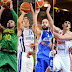 Brazil, Finland, Greece, Turkey given wildcards for FIBA World Cup