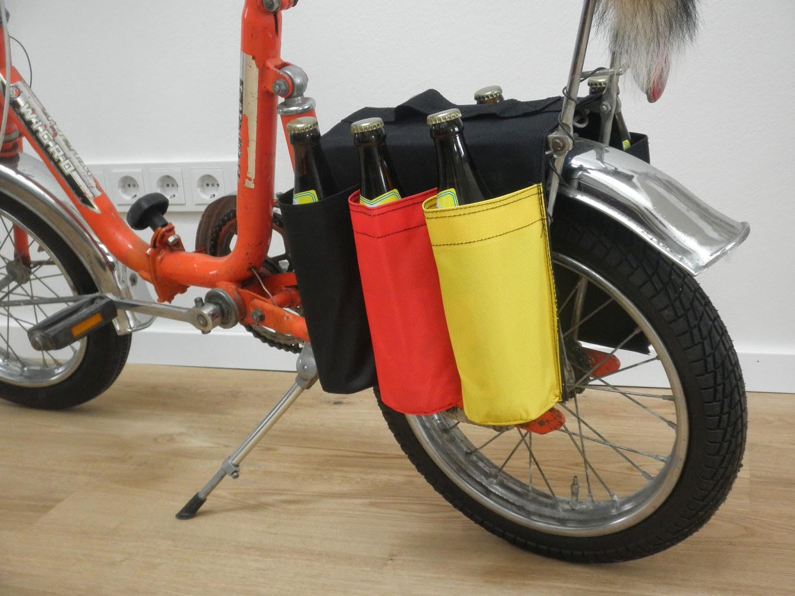 st pedali flagge zeigen zur weltmeisterschaft fahrrad im. Black Bedroom Furniture Sets. Home Design Ideas