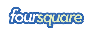 Foursquare now let you check-in your friends