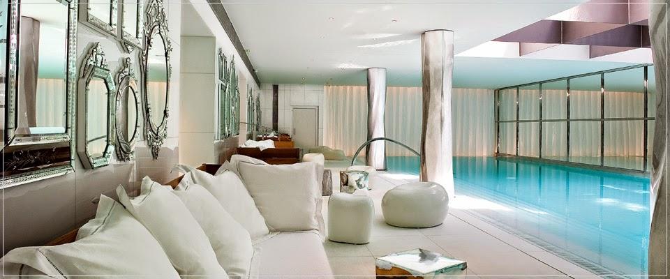 serendipitylands hotel le royal monceau paris francia france. Black Bedroom Furniture Sets. Home Design Ideas