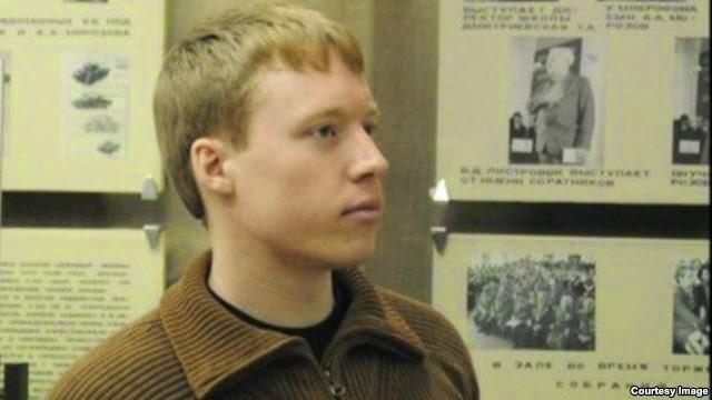 Себастьян Штоппер