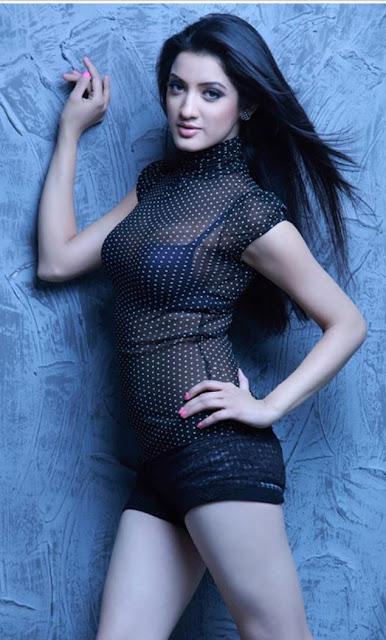 actress hot stills