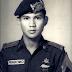 Mengapa Prabowo Ditakuti Sebagian Jenderal?