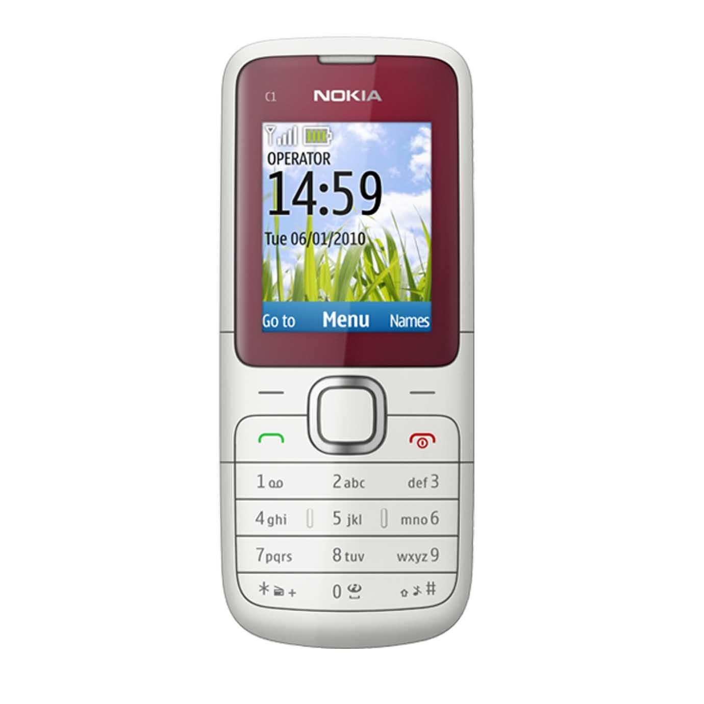 http://2.bp.blogspot.com/-4WfA9o2hZ4Q/UBzEzvgKqeI/AAAAAAAACBw/ffPXQIWAMkQ/s1600/Nokia%2BC1-01%2B(Red).jpg