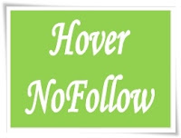 Add Ons Hover Nofollow Untuk Mengetahui Blog Dofollow