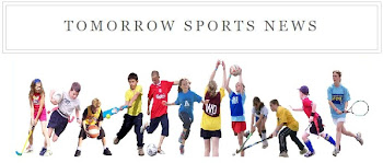Tomorrow Sports News