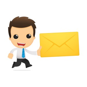 EMALEADS | Email Marketing Leads Lists Ads