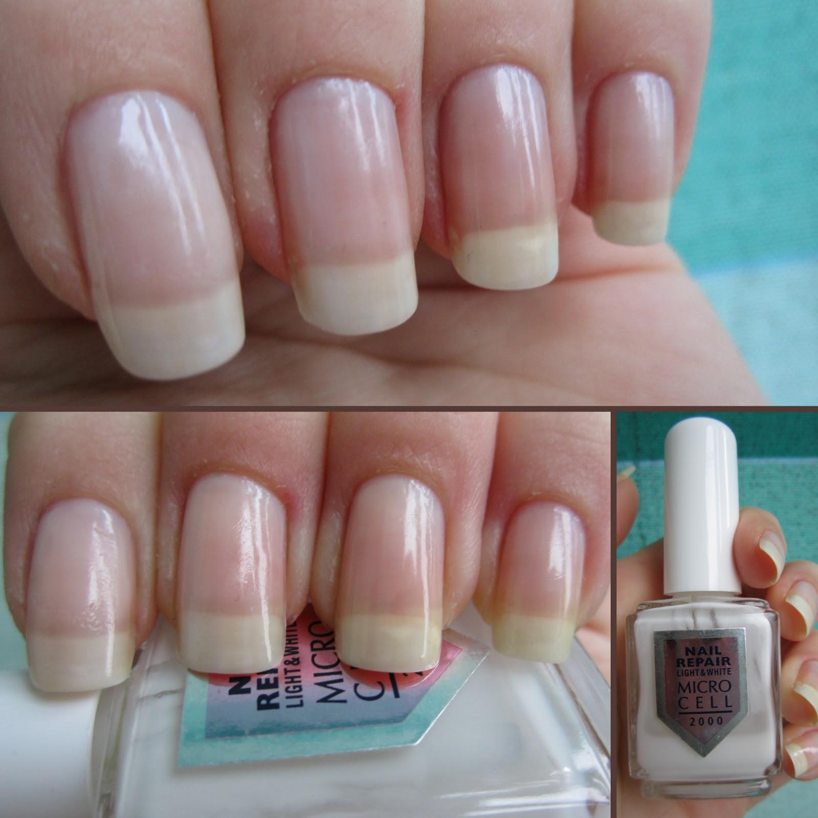 Jenaily Micro Cell 2000 Light Amp White