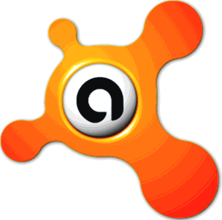 Avast Antivirus Home Edition for windows 8 Free Download