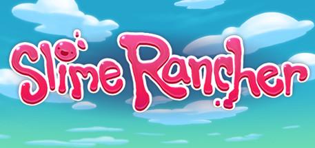 descargar el juego Slime Rancher 1 link