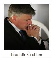 http://nationaldayofprayer.org/a-prayer-for-america-by-franklin-graham/